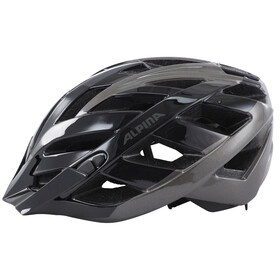 Alpina MTB Panoma black/anthracite